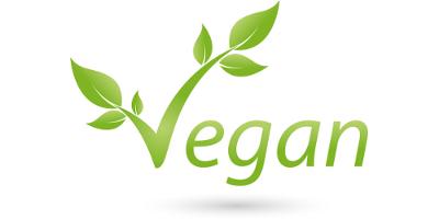 Vivere Vegano - Life e News dal mondo dei vegani