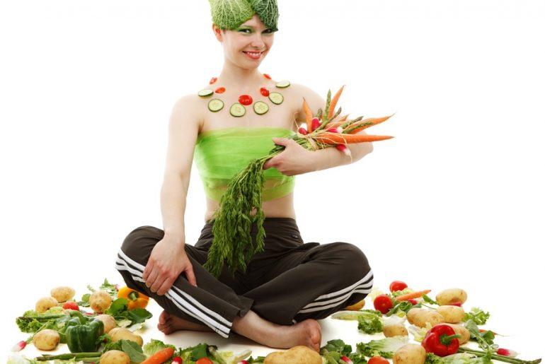 abitudini che i vegani devono evitare di prendere