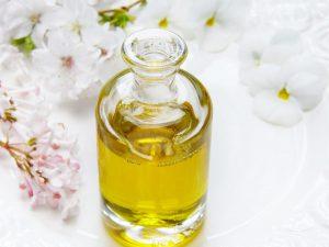 olio di neem, rimedio contro le punture di zanzare