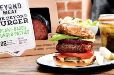 vegan meat più economica della carne - vivere vegano