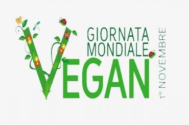 Giornata-Mondiale-Vegan
